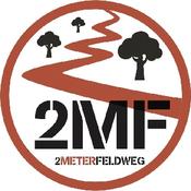 2MeterFeldweg