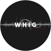 WHIG Worship Radio