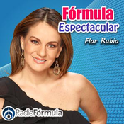 Fórmula Espectacular