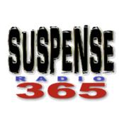SUSPENSE Radio365