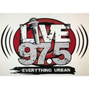 WKTT - LIVE 97.5 FM