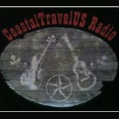 Hanks Americana Radio