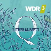 WDR 3 Hörspiel Q
