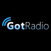 GotRadio - Rockin 80\'s