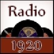 Radio 1920