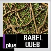 France Culture  -  BABEL OUEB