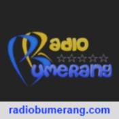 Radio Stanice Bumerang