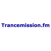 Trancemission.fm 4 - Meditation and Chillout