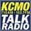 KCMO - 710 AM