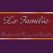 Radio-La-Familia