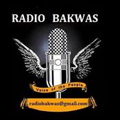 Radio Bakwas