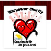 illerpowercharity