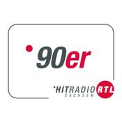 HITRADIO RTL - 90er