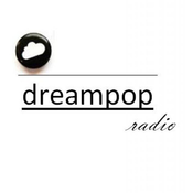 dreampopradio