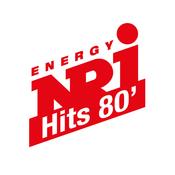 ENERGY Hits 80