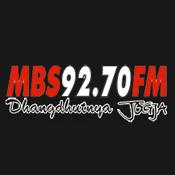 MBS 92.7 FM