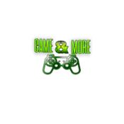 GameMore