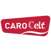 Radio Caroline - Carocelte