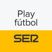 Play Futbol