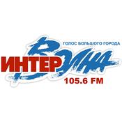Intervolna Zlatoust 105.6 FM