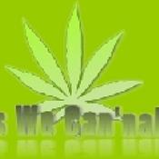 yeswecannabismix