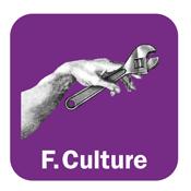 France Culture  -  L'ATELIER DE LA CREATION
