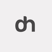 HearMe.FM - Danny Houghton