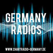 chartradio-germany