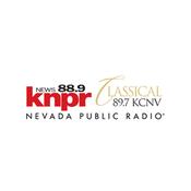 KWPR - KNPR News 88.9 FM