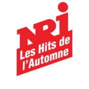 NRJ LES HITS DE L'AUTOMNE