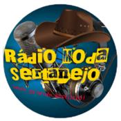 Rádio Moda Sertanejo