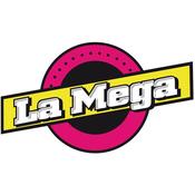 La Mega Popayán
