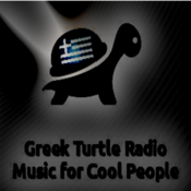 Greek Turtle Radio