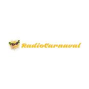 Radio Carnaval de Malaga