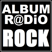 Album Radio ROCK