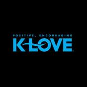 KLRQ - K-LOVE 96.1 FM