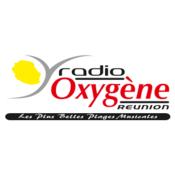 Radio Oxygène Réunion