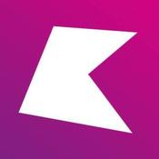 KISS FM UK