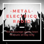 ElectricQ Radio