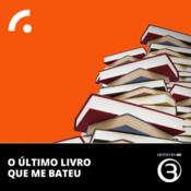 Antena 3 - O Último Livro Que Me Bateu