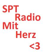 SPT Radio Mit Herz