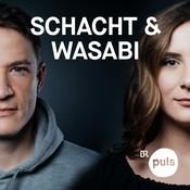 PULS - Schacht & Wasabi