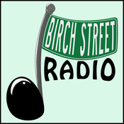 Birch Street Radio (US)