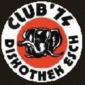 club_74