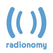 A. R. Rahman Radio
