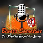 biwara-soundtime