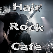 Hair Rock Cafe