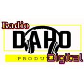 Radio Daho Digital