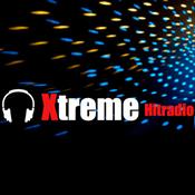 XtremeHitradio