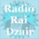 Radio RaiDzair
